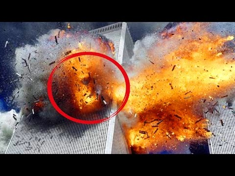 watch 10 Shocking Conspiracies About 9/11