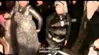 محجبات مصر و هز الوسط ::البرنس::