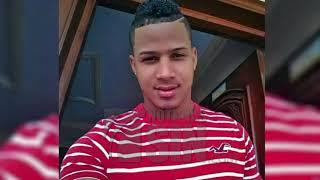 Velan restos de joven murió de un batazo durante pelea en San Cristóbal - Noticias SIN