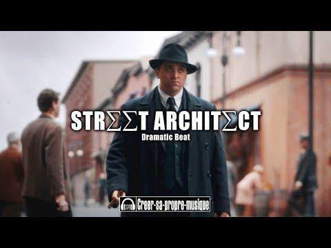 Xxx Mp4 STR∑∑T ARCHIT∑CT Dario Type Beat 3gp Sex