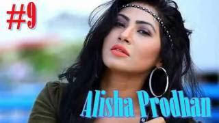 top 10 Bangladeshi new film actress