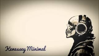 [Đestroÿer] - Kenessey Minimal Mix 2017 The Volume is UP HD