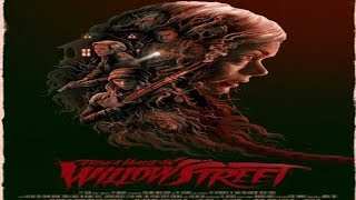 Film Horor Barat Terbaru 2017 Full Movie Subtitle Indonesia