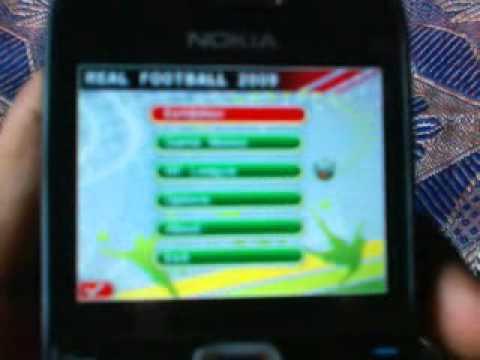 Xxx Mp4 Nokia E63 HD Games 3gp 3gp Sex