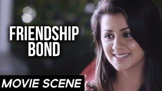 Ko 2 - Friendship bond | Bobby Simha | Prakash Raj | Leon James