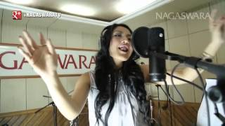 Siti_Badriah [Melanggar Hukum] Official Music Video Nagaswara