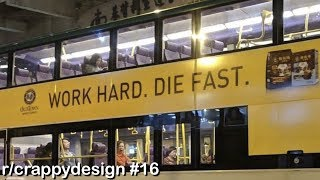 r/crappydesign Best Posts #16
