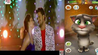 जिला चम्पारण hot video song full hd 1080...(Khesari lal yadav ...