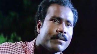 UDHYANAPALAKAN | Malayalam Movie | Part 02 | Mammootty & Kaveri | Romantic Movie