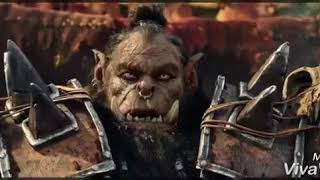 latest Hollywood movie /short fight secen / remake of bole hara hare/aje devgan