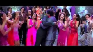 Om-Shanti-Om-Title-Song-HD