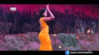 Sonali Kabin  Mahiya Mahi  Bappy  Kishore  Kona  Tobuo Bhalobashi Bengali Film 2013