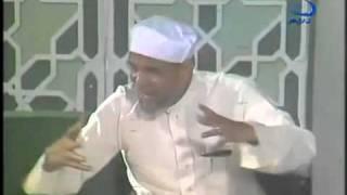 حكم الجماع فى الدبر للشيخ الشعراوى   YouTube
