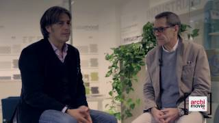 Giorgio Tartaro intervista Vincenzo Trento