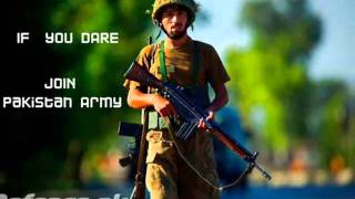 Pakistan National Anthem (Official Video) Bay Jhanzaib's Adeez.flv