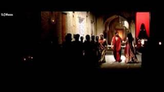 Sajde BY Khatta Meetha Movie song