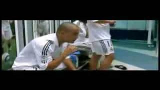 Trailer Goal! III (2009)