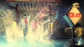 Gharana Mogudu Telugu Movie Songs   Kitukulu Thelisina Video Song   Chiranjeevi   Vani Viswanath
