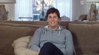 Tom Brady describes life after Super Bowl loss