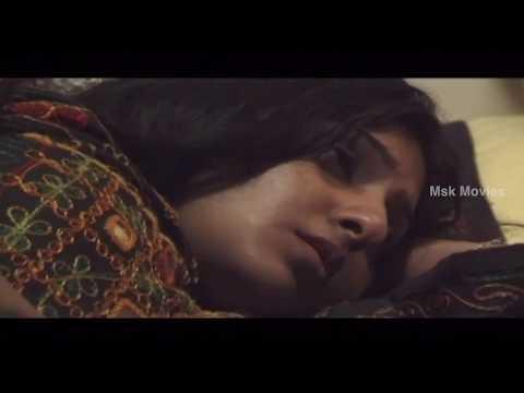 Xxx Mp4 Silaanthi Tamil Glamour Movie Scene 3gp Sex