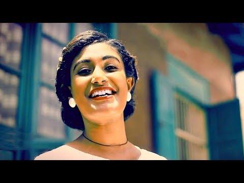 Xxx Mp4 Abenet Demissie Belu Enji በሉ እንጅ New Ethiopian Music 2018 Official Video 3gp Sex