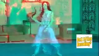Pakistani Hot Dance 1