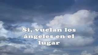 Angeles - Wander Bello (Pista-Karaoke)