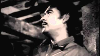 Koi Lauta De Mere Beete Huye Din- Door Gagan Ki Chhaon Mein