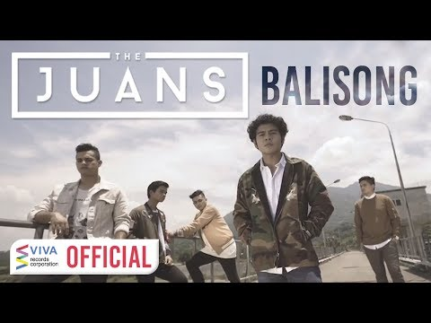 Download The Juans — Balisong I 100 Tula Para Kay Stella Movie Theme Song [Official Music Video]