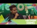 Download Video Lebih Sempurna - Syamel -Persembahan LIVE MeleTOP Episod 223 [7.2.2017] 3GP MP4 FLV