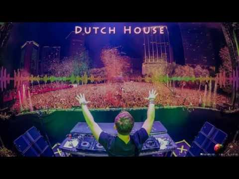 ★ Best Dirty Dutch House & Music Party  Mix ★