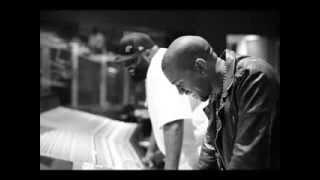 Rick Ross Sanctified (ft. Big Sean, Kanye West)
