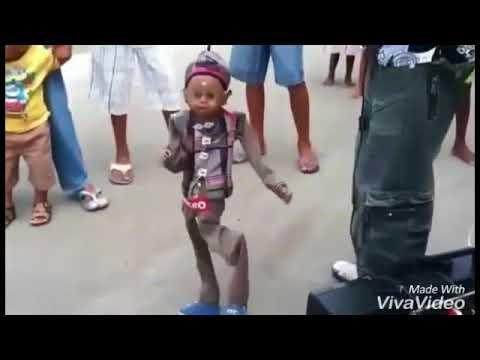 Xxx Mp4 Ladki Chahi U Ka Super Comedy Dance Video Sandesh Sagar SD 1 3gp Sex