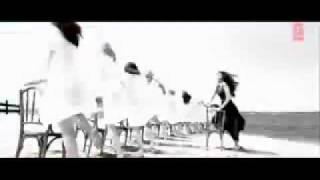 Buddhi Do Bhagwaan ladki hai nadaan HD Players Original video 2012- Sonam Kapoor - YouTube.flv