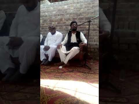 Xxx Mp4 Hafiz Asif Aasi Hafiz Imran Aasi Ka Chany Wala Awz Aasi Sahib Ke Trha 03054064332 3gp Sex