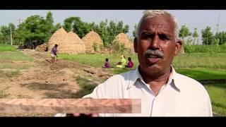 Prince Kumar Kashyap |  Story Of Borewell Boy | Full Interview | Dream Treaders