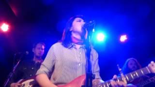 Michelle Branch - Best You Ever (HD) - The Lexington - 22.03.17