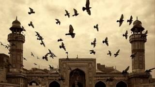 أجمل تلاوات القرآن الكريم سورة الروم بصوت مشاري العفاسي