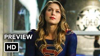 Supergirl 2x08 Inside