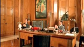 Enzo Ferrari 2003 Full Movie Part 1