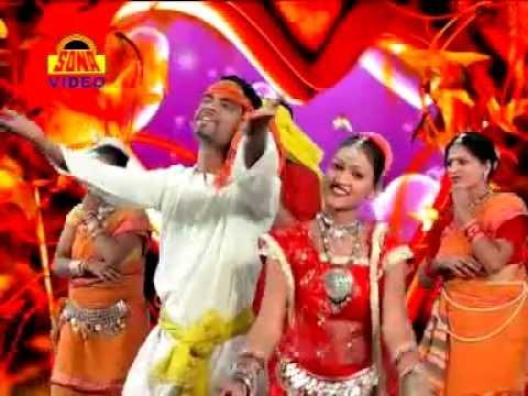 Xxx Mp4 Jai Seva Mere Bhai Album Name Chalo Kachargadh Ka Mela 3gp Sex