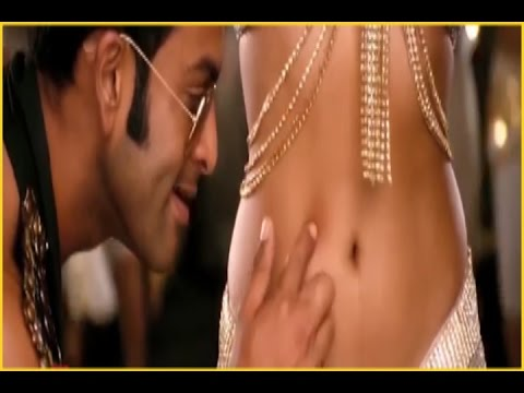 Xxx Mp4 Rani Mukherjee HOTTEST Dance EVER Full Navel Compilations 3gp Sex