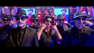 youtube mix    lungi dance  the thalaiva tribute official full song   honey singh, shahrukh khan, de