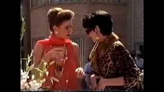 Deadly Matrimony (1992) | Brian Dennehy Full Thriller Film