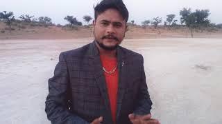 Yousuf Khan - suting k baad hua hangama
