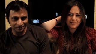 Joy shares good times with Sreelekha | Bengali Movie Scene 5 | Jijibisha... Lust To Live