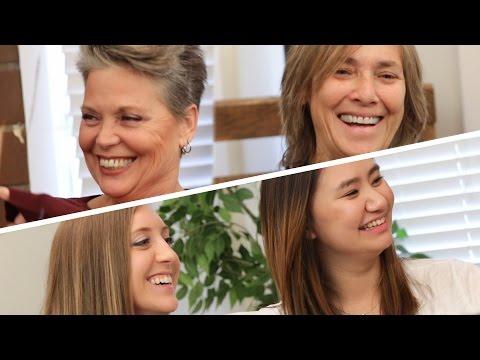 Xxx Mp4 Questions Young Lesbians Have For Older Lesbians 3gp Sex