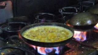 Mutton Karahi by Fazal E Haq
