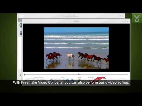 Xxx Mp4 Freemake Video Converter Convert Video Between Multiple Formats Download Video Previews 3gp Sex