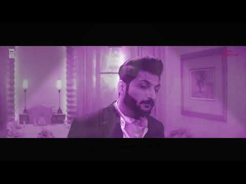 Xxx Mp4 Suroor Feat Bilal Saeed And Neha Kakkar Exclusive Video 3gp Sex